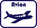 PA Avion