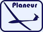 PA Planeur