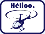 PA Helico