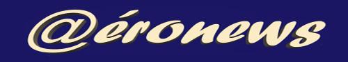 Aeronews – le magazine de l'aéromodélisme en ligne